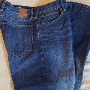 Gap 1969 Men's Jeans